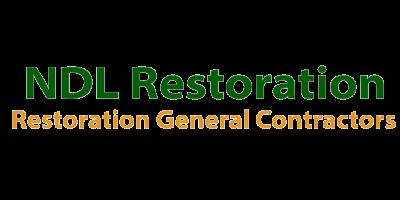 NW Storm Restoration