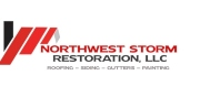 Northwest Storm Restoration, LLC.