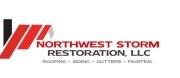 Northwest Storm Restoration, LLC.